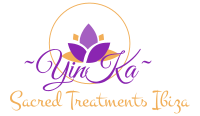 YinKa Sacred Treatments Ibiza